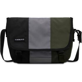 Timbuk2 Classic Messenger Bag, groen